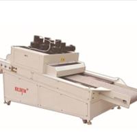供应  SKR胶印机配套UV光固机