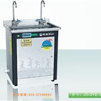 供应北京幼儿园专用饮水机