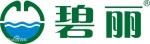 北京碧丽饮水设备销售中心