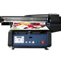 广东畅销产品UV打印机|UV平板打印机|