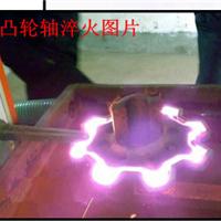 供应高效型WH系列花键轴淬火机花键轴淬火