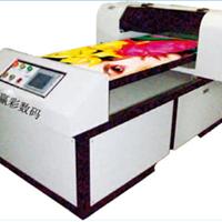 福建直销平板打印机|UV打印机|省时省力