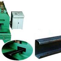 供应越翔80-300C型钢成型设备