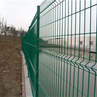 供应上海围墙 优质围墙围栏 价格