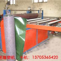 供应PVC透明软管设备,PVC透明软管生产线