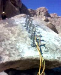 供应代爆破工程施工岩石破碎液压劈裂机