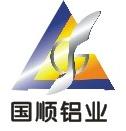 重庆国顺铝业(集团)有限公司