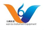 郑州实验室仪器设备有限公司