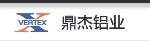 江阴市C有限公司