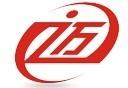 广州市迈辰国际货运代理有限公司(中山)