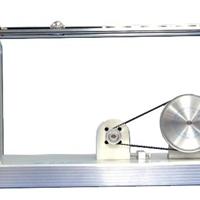 供应球杆系统
