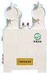 供应银川先进节能环保二氧化氯发生器
