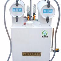 供应【银川】绿色节能MBR一体化生活污水处理设备