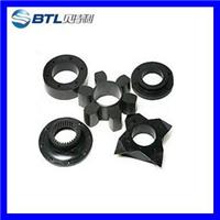 供应工业级硅胶无需硫化剂低温混炼胶硅橡胶