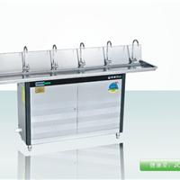 供应北京校园饮水机