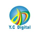 深圳市赢彩数码科技有限公司