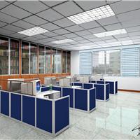 采购照明项目、亮化项目、节能项目、路灯项目/代理经销商合作等