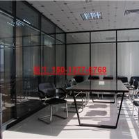 东莞玻璃隔断 /铝材厂