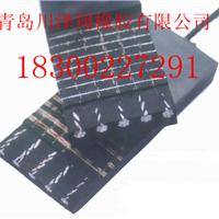 供应钢丝绳输送带 提升机皮带 斗提机胶带