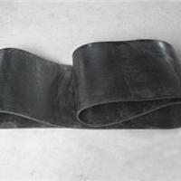 供应耐热橡胶输送带 耐烧灼钢网输送带批发