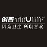 深圳创普实业有限公司