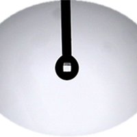 供应YIKE―SPCA接触角测量仪