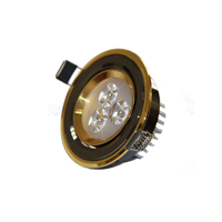 LED灯具加盟/LED招商代理河南天展LED灯具招商代理!