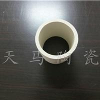 厂家低价供应陶瓷拉西环 拉西环散堆填料