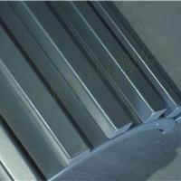 供应包柱铝单板 铝幕墙