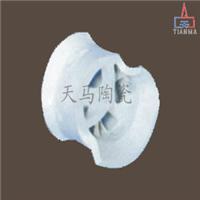 厂家低价供应陶瓷共轭环 共轭环填料