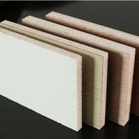 玻镁烟道板 玻镁防火板 菱镁板 烟道玻镁板,珍珠岩出售