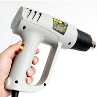 供应美国史丹利2000W热风枪