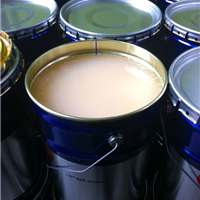 供应液体丁腈橡胶LR899