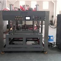 供应压滤板焊接机,压滤板,压滤机