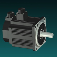 ��Ӧservo motor