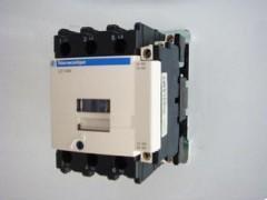 施耐德交流接触器LC1-D620M7C