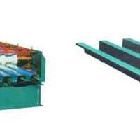 供应越翔75-200-600混承结构底板机