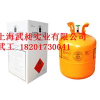 制冷剂R600A上海制冷剂R600A苏州制冷剂R600A