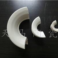 厂家低价供应陶瓷矩鞍环 矩鞍环填料