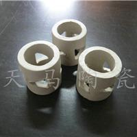 厂家低价供应陶瓷洗涤环 洗涤环散堆填料