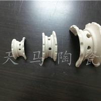 厂家低价供应陶瓷异鞍环 异鞍环填料
