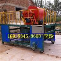 供应全自动无机玻璃钢保温板设备厂家优惠