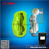 供应耐高温加成型模具硅胶