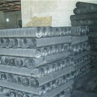 供应安徽黑丝布-直径250铁丝网圆片