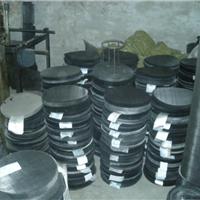 供应塑料抽粒圆片-塑料抽粒过滤网-黑丝布