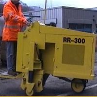 供应大型驾驶式沥青混凝土铣刨机 airtec