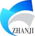 上海展冀膜结构有限公司
