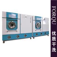 上海福擎机械设备有限公司