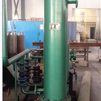 供应高效波纹管式换热器