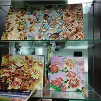 供应装饰玻璃背景墙印花设备